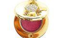 Pupa Beauty Bijoux