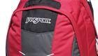 JanSport podnosi adrenalinę