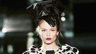 Pokaz Dolce & Gabbana