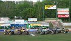 Moster Truck Show 2009 Częstochowa