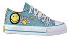 Buty Bata dla dzieci