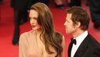 Sharon Stone i Angelina Jolie w Cannes