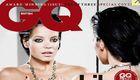 Lily Allen nago dla magazynu GQ